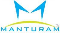 Manturam Realtors Pvt. Ltd.